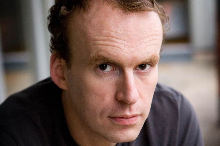 How I successfully fought my depression without medication - Matt Haig, a British novelist, had a nervous breakdown at 24 and slipped into a suicidal depression...
