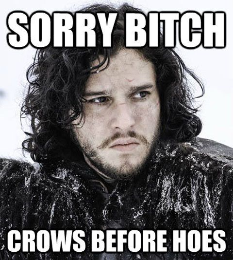 funny-Jon-Snow-HBO-Game-Thrones