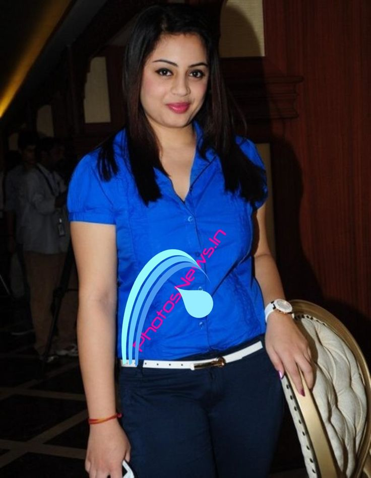 Suhani Hot Images | Tamil Actress | Photos News