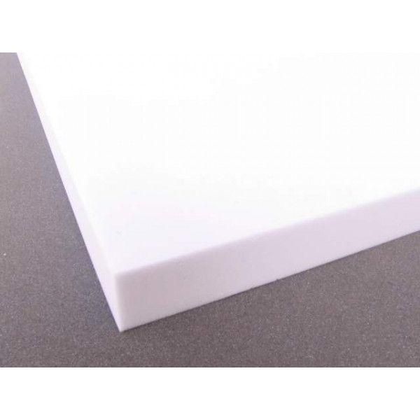 Schaumplatte Polster 120 X 200 X 5cm Schaumstoff Zuschnitt Art Nr