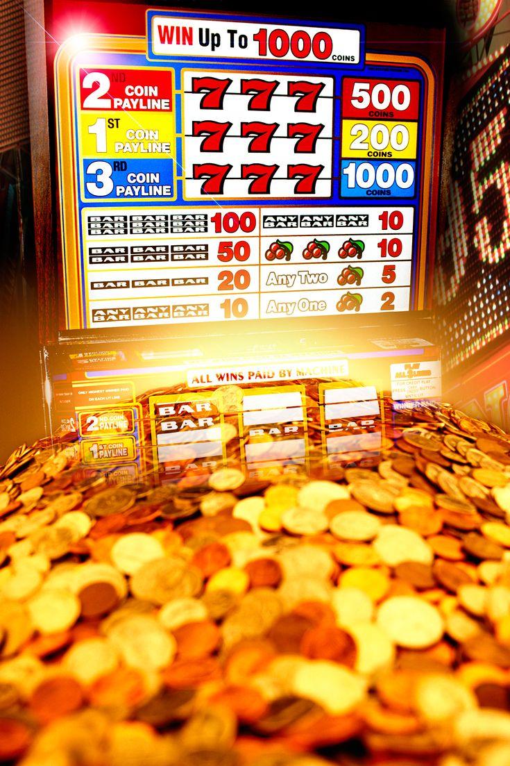 Topcasino.neuf.fr eldorado casino shreveport