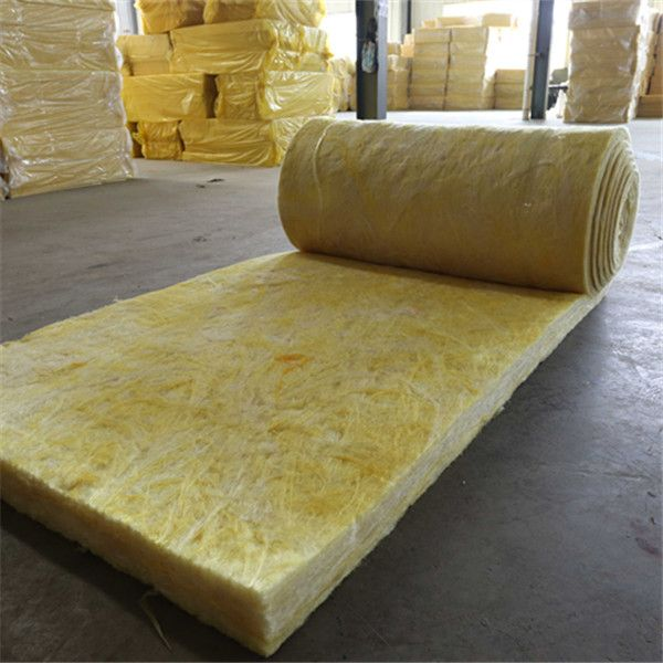 Best 25 wool insulation ideas on pinterest mineral wool for Fiberglass wool insulation