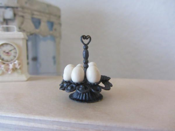 http://michaelas-miniaturen.beeplog.de/blog.pl?blogid=151819