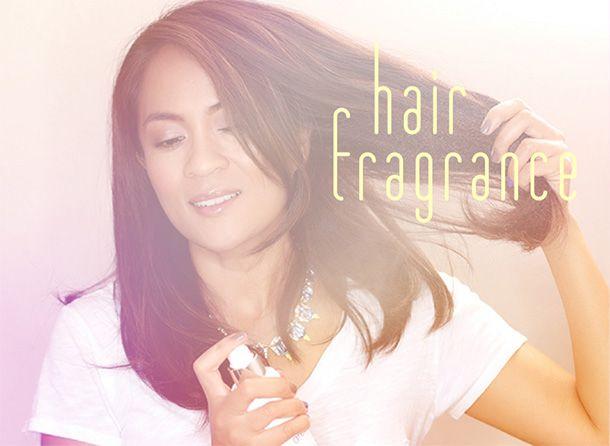 i smell great hair fragrance (@mybeautybunny )