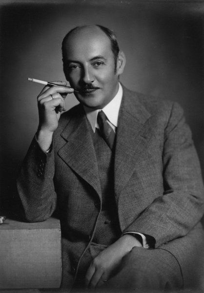 """Albert Göring is in the process of being nominated for Israel's highest honour, the """"Righteous Among the Nations"""". Apparently, he helped Jews escape and set up Swiss bank accounts for them, while giving financial support and turning a blind eye to the resistance. He even reportedly retrieved some people from concentration camps. Perhaps the only reason he survived the war is that he was protected by his big brother, Nazi heavyweight, Hermann Göring."""