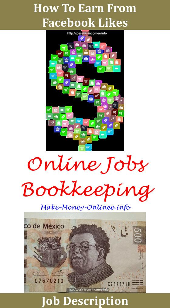 Internet Marketing Company Photo editor online, Earn extra cash - photo editor job description