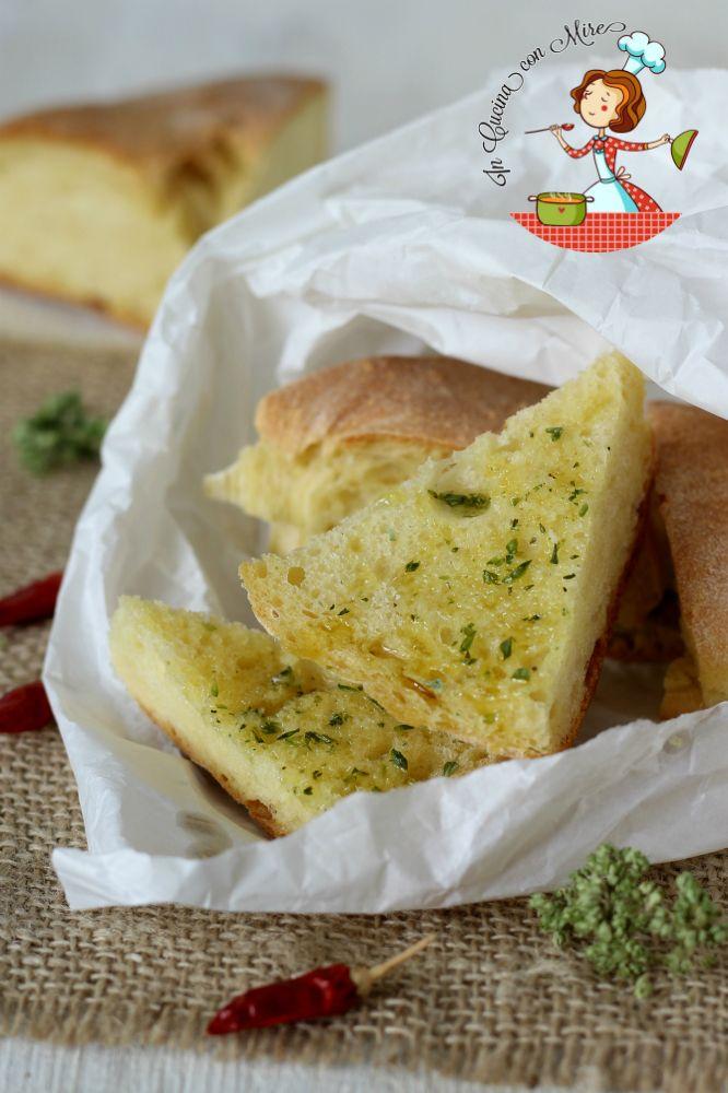 """Cialetta di Cleto (CS) """"pitte avanti furnu"""" pane tradizionale Calabrese,"""