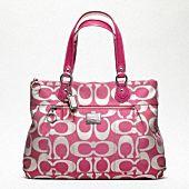 I love Coach purses: Coach Poppy, Coach Handbags, Coach Bags, Style, Colors, Coaches, Pink Coach Purses, All, Coach Poppies
