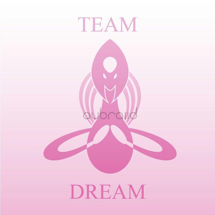 #TeamDream #PokémonGo #Cresselia