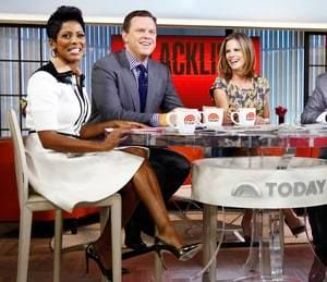 Natalie Morales, Willie Geist Told They Were Fired From Today Show – Us Weekly #today #show #entertainment http://entertainment.remmont.com/natalie-morales-willie-geist-told-they-were-fired-from-today-show-us-weekly-today-show-entertainment-2/  #today show entertainment # Natalie Morales, Willie Geist Were Told They Were Fired From the Today Show in Massive Shake-Up: Get the Details Natalie Morales…