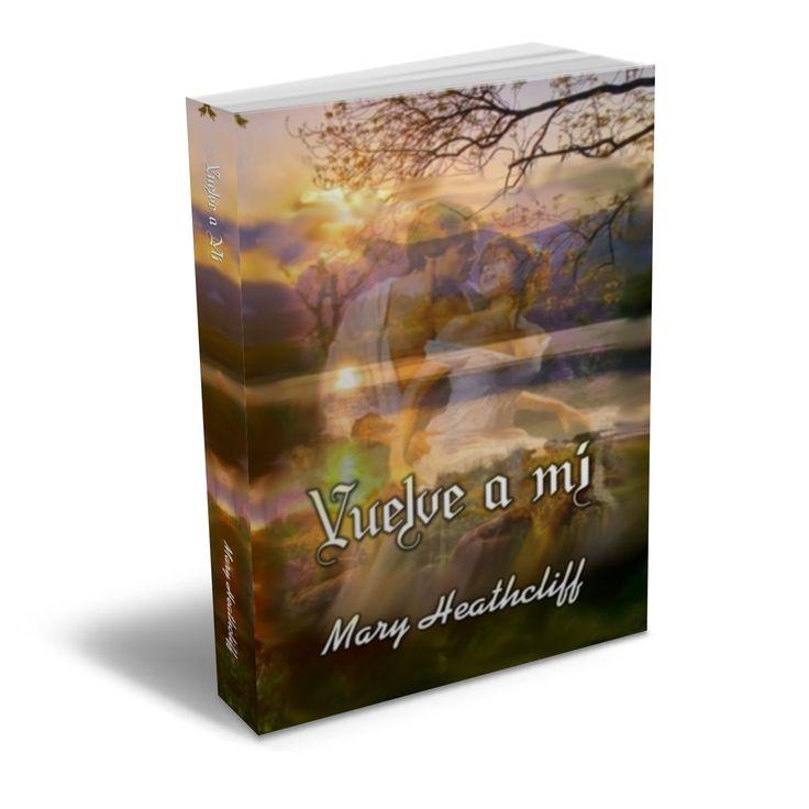 Huir era la única solución al descubrir que su matrimonio no fue por amor.http://maryheathcliff.weebly.com/vuelve-a-miacute.html