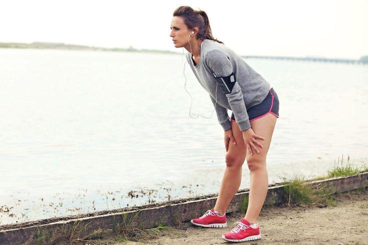 Löpning är ett enkelt, snabbt och effektivt sätt att komma igång med träning och förbättra din hälsa. Det enda du behöver för att komma igång är ett par löparskor!  Därör ska du springa Löpni…