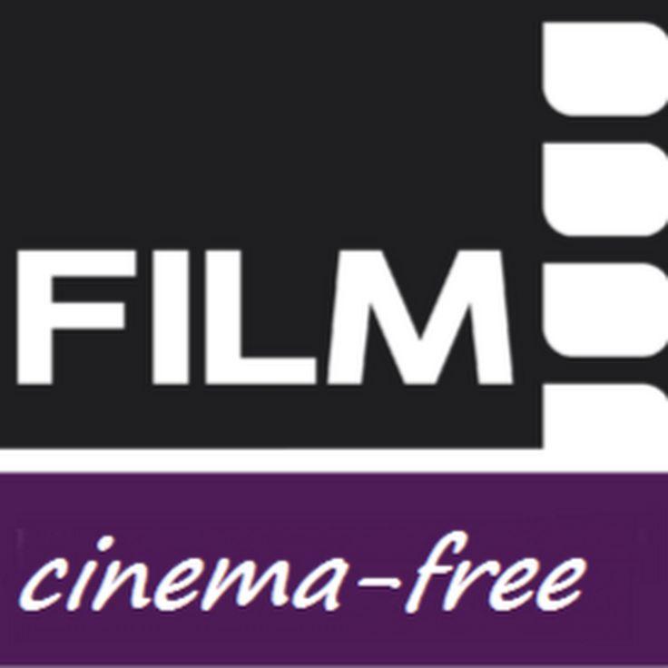la chaine cinema film complet film complet 2013 film complet 2014 film complet vf film complet francais film en entier film francais complet film complet fr ...