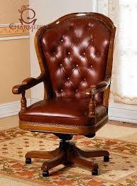 Картинки по запросу кожаные кресла фото