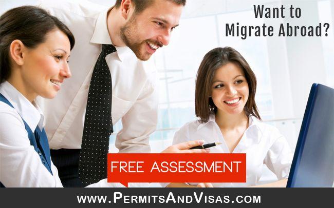 online work permit application dubai