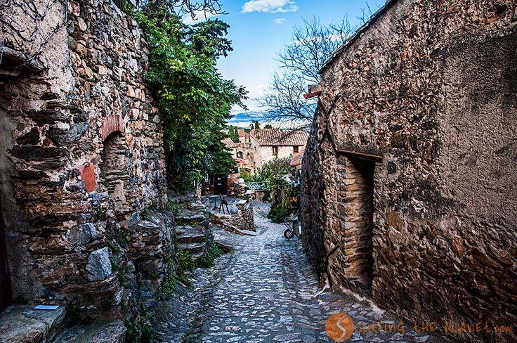 El sur de Francia es precioso y hay mucho que ver en Perpignan y sus alrededores. Aquí te aconsejamos los sitios más bonitos de la zona.