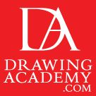 Welcome to the Drawing Academy! If you want to learn how to draw, you are in the right place. The Drawing Academy is the complete drawing course presented by professional fine artists and art teachers.