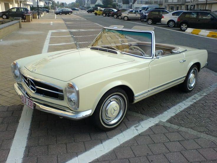 Mercedes benz 230 sl wheels pinterest shopping for Mercedes benz bank login