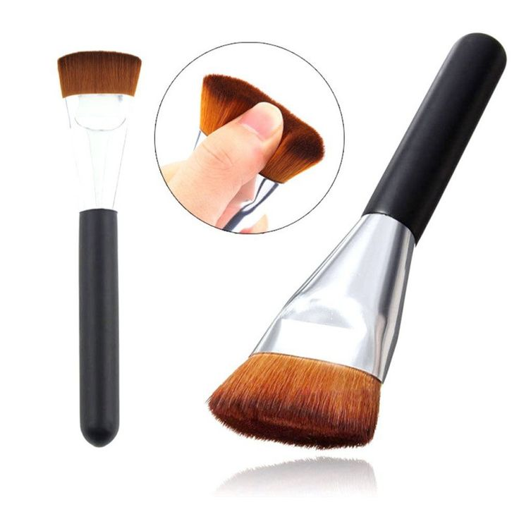 """%http://www.jennisonbeautysupply.com/%     #http://www.jennisonbeautysupply.com/  #<script     %http://www.jennisonbeautysupply.com/%,     1PCS Powder Blush Blusher Foundation Contour Makeup Brushes Set Cosmetic Tool  Perfect for both professional use or personal use. Use on the face to apply,blend or contour multiple mediums Made by superfine soft antibacterial fiber hair Use Area: Face,Cheeks length: Around 15.5cm Hair length:Width:around 3.6cm/1.44"""",Thickness around ...     1PCS Powder…"""