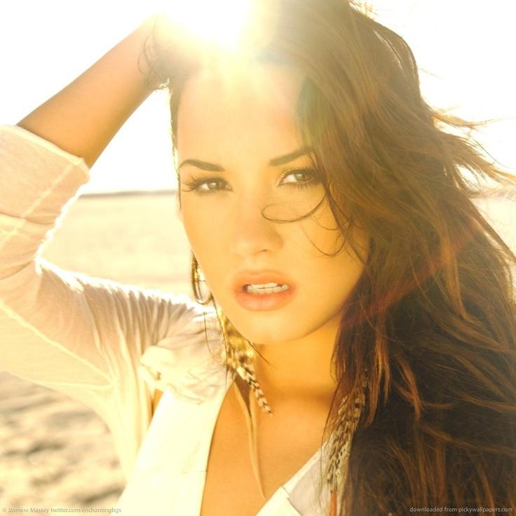 Demi Lovato: Demilovato, Music, Inspiration, Skyscrapers, Songs, Beautiful, Demi Lovato, People, Photo