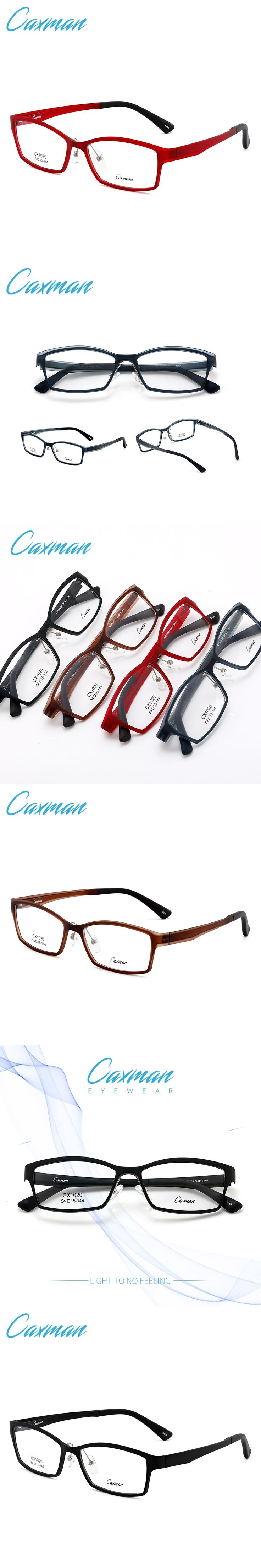 cheap women eyeglass frame eyewear glasses women optical prescription eyewear glasses frame men titanium eyeglasses