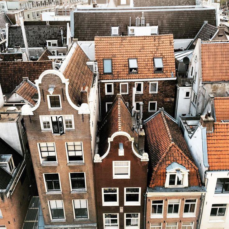 . Netherlands