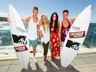 Free Streaming Video Geordie Shore Season 6 Episode 2 (Full Video) Geordie Shore Season 6 Episode 2 - Episode 2 Summary: The group are in high spirits as a surprise visit from Jay means a few days of non-stop partying. Charlotte is still coming to terms with her feelings for Gaz, Vicky starts dating whlist James' battle with Holly is set to continue. The competition for the title of 'top shagger' shows no sign of letting up as every girl in