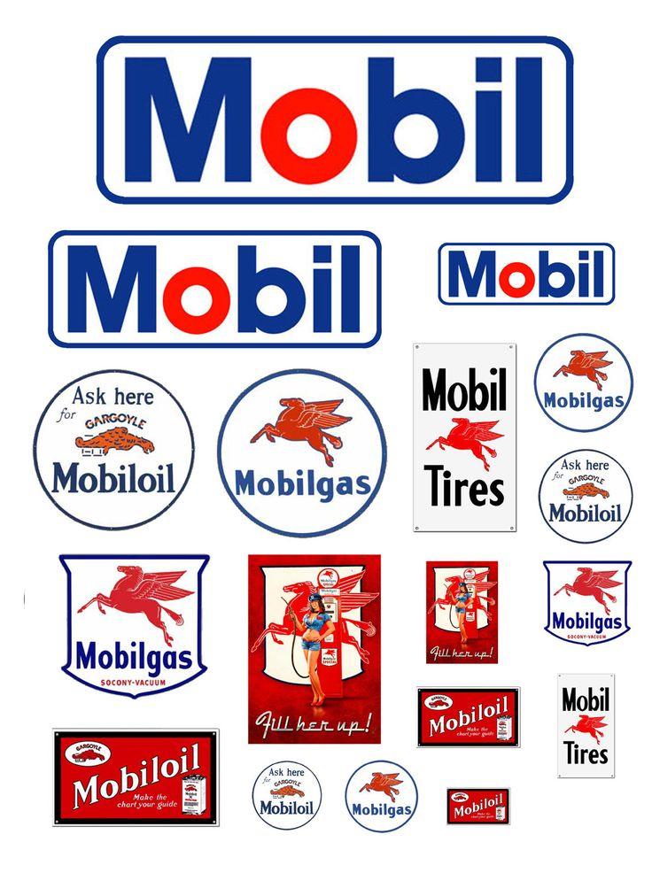 http://www.ebay.com/itm/1-25-G-scale-Mobil-Oil-gas-station-signs-/171360577700?pt=Model_RR_Trains
