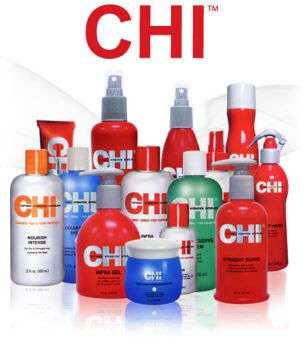 chi_haircare_products.jpg (305×339)