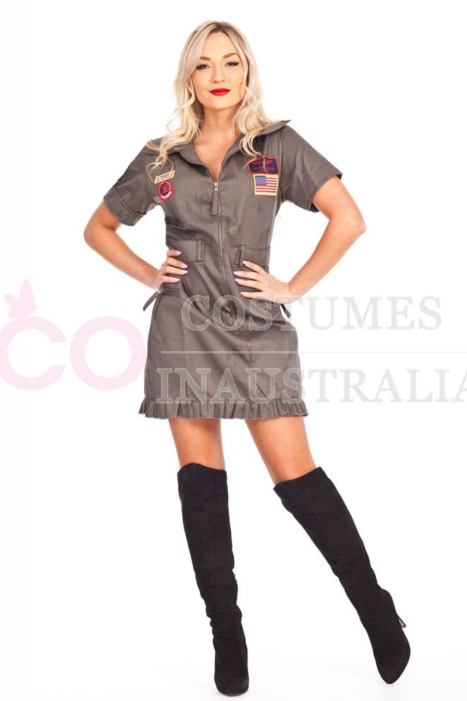 Cheap dress australia gun
