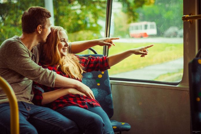 5 LÁSKAvostí ve vztahu aneb Jak dělat kompromisy