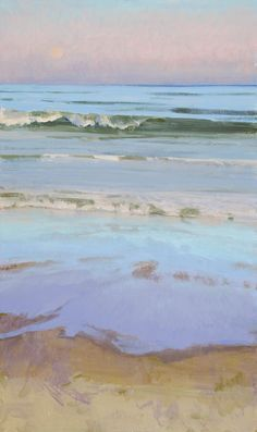 September 4 through October 18, 2015 Reception: Saturday, September 5, 5-7pm The dynamic fluidity of water meets the stasis of land in Water's Edge, an exhibition of paintings by Patricia Doyle and Marcia Burtt. Doyle uses painterly gesture to convey … Continue reading →