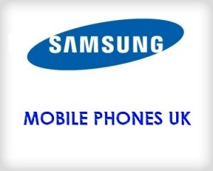 Looking to purchase a Samsung Mobile Phone? Find out the top Samsung Mobile Phones UK along with a glance onto their specifications, features and functions in detail @ http://www.mobilesandtablets.co.uk/top-samsung-mobile-phones-uk/: Fascinators Style, Smartphone