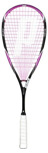 Squash 62166: Prince Team Pink 700 Squash Racquet -> BUY IT NOW ONLY: $109.99 on eBay!