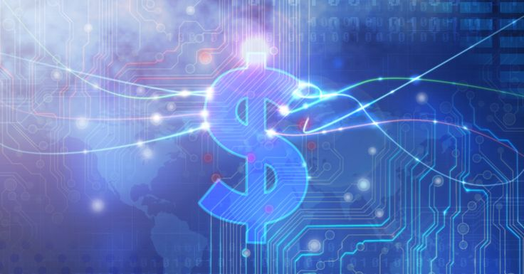 Banks and fintech in 2025: An unlikely alliance     TechCrunch