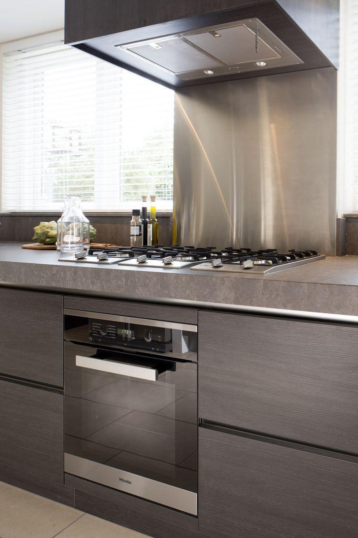 as 25 melhores ideias de miele kitchen no pinterest interior da cozinha cozinhas modernas e. Black Bedroom Furniture Sets. Home Design Ideas