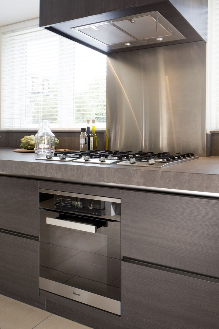 90 best images about miele on pinterest kitchens for Küchen miele