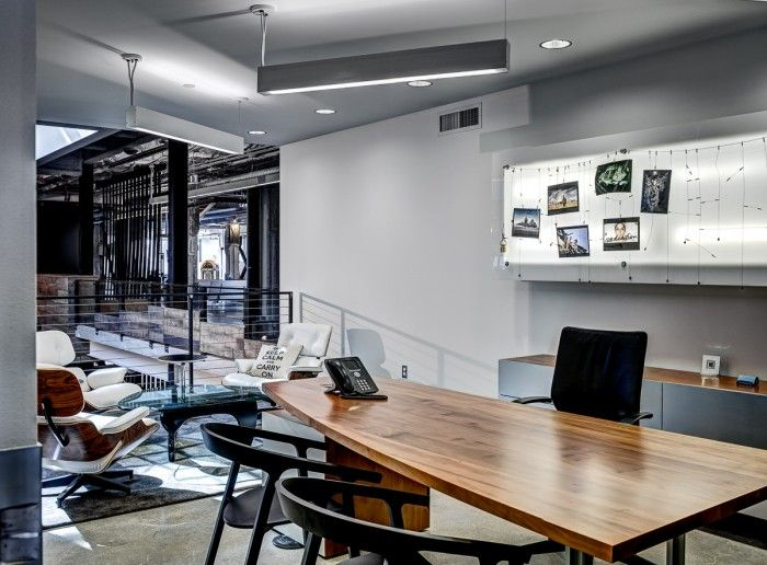 Architecture Design Office Furniture 183 best stunning corporate office conference rooms images on