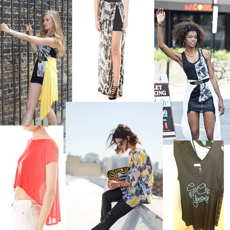 #lolla must haves http://www.archertownsend.com/shop/sale.html
