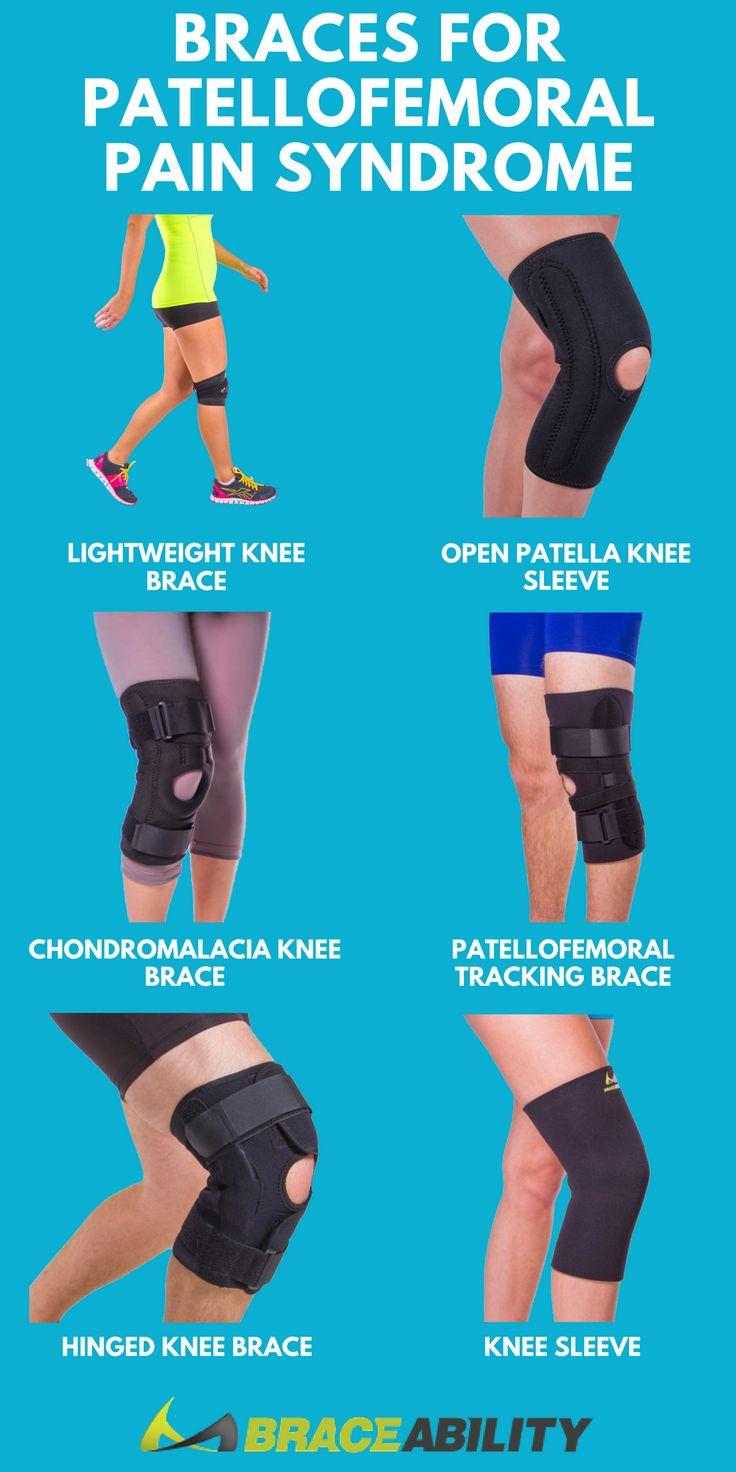 Best 25 Runners Knee Pain Ideas On Pinterest Runners