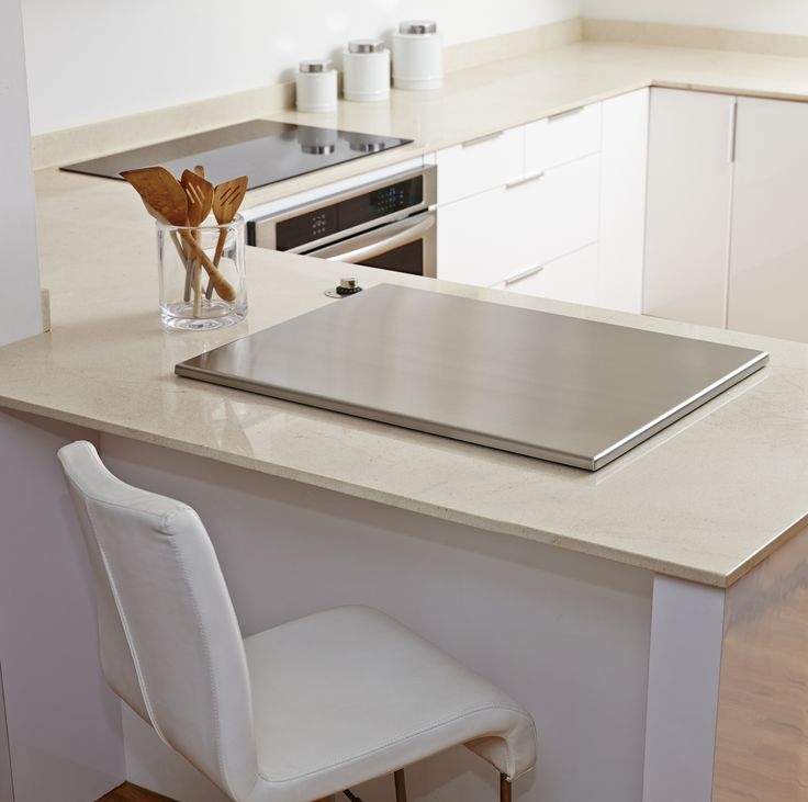 12 best teppanyaki grill top with an edge images on Pinterest ...