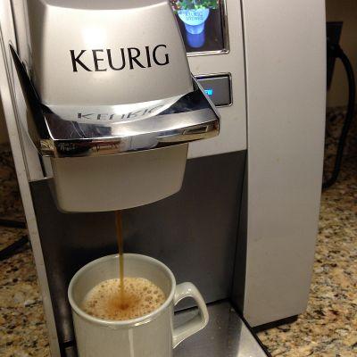 Zojirushi 8 cup fresh brew thermal carafe coffee maker