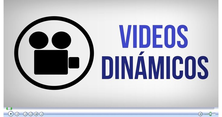Crea videos interactivos con estas 10 herramientas ...