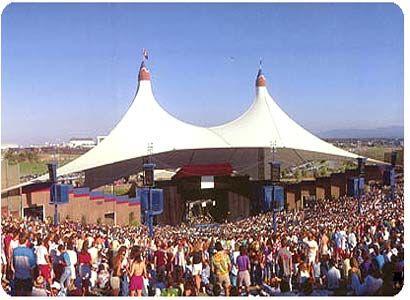 keith urban shoreline 2013 | shoreline amphitheatre concerts 2013 shoreline amphitheatre 2013 best ...