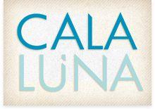 Cala luna - the spit, italian, great view