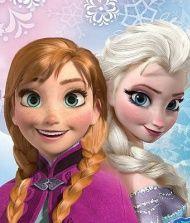 Frozen (Trilha Sonora)/ Lei it go (Deixa pra lá)