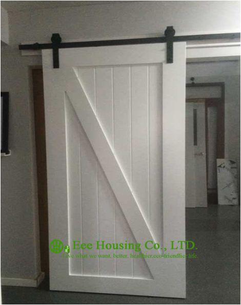 Interior Barn Doors For Homes, Sliding Barn Doors & Interior Sliding Doors
