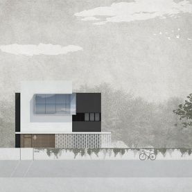Modern Architecture Design Drawings 179 best architectural drawings images on pinterest