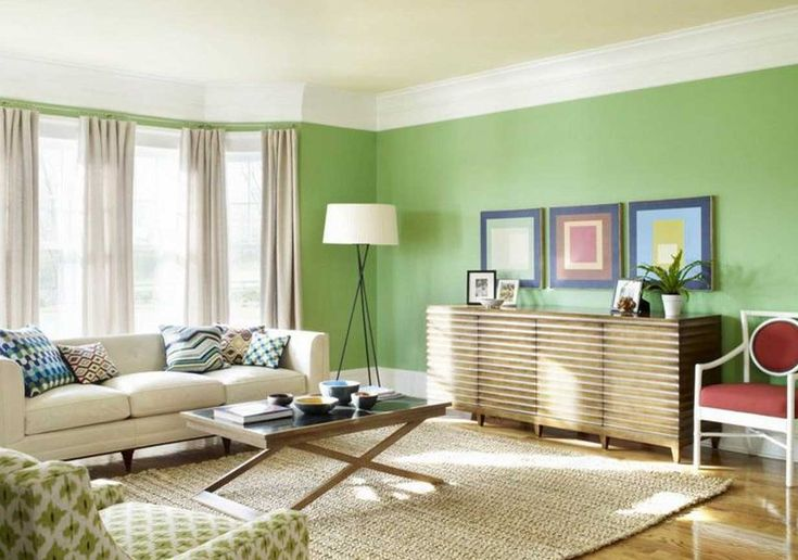 amazing interior home painting cost on home interior design models pertaining to house painting cost House Painting Cost for Keeping the Cost Down