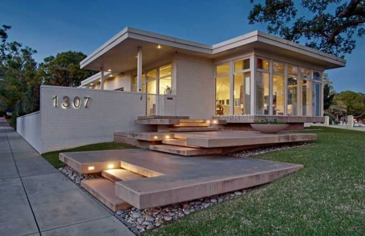 20 best images about tampa architecture on pinterest for Modern million dollar homes
